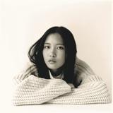女子高生シンガー・ソングライター 琴音、3/6リリースのメジャー・デビューEP『明日へ』より「ここにいること」MV公開。購入者イベントも決定