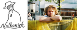 "Nulbarich&Benny Sings、TVアニメ""キャロル&チューズデイ""OP&EDテーマをそれぞれ書き下ろし"