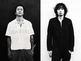 MANNISH BOYS、2017年開催のツアー ZEPP TOKYO公演より「グッグッギャラッグッグ」&「レモン」ライヴ映像公開