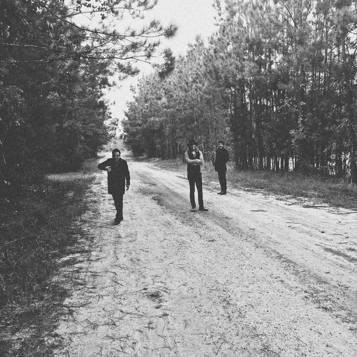 MERCURY REV、2/8リリースの4年ぶりニュー・アルバム『Bobbie Gentry's The Delta Sweete Revisited』より「Okolona River Bottom Band Ft. Norah Jones」音源公開