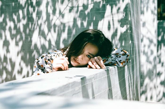 """新人シンガー・ソングライター milet、3/6リリースの1st EP『inside you EP』よりドラマ""""スキャンダル専門弁護士 QUEEN""""OPテーマ「inside you」MV公開"""