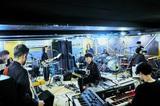 "odol、自主企画ライヴ・シリーズ""O/g""大阪公演にSpecial Favorite Musicが出演決定"