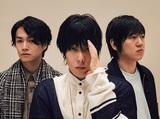 """RADWIMPS、NHK""""RADWIMPS 18祭""""より1,000人の18歳世代と共演した「万歳千唱」、「正解」パフォーマンス映像公開"""