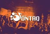 """""""TENJIN ONTAQ 2019""""、第5弾出演アーティストに松川ケイスケと真一ジェット、PAN、FINLANDS、ドアラ、Half time Old、LONGMANら決定。日割りも発表"""
