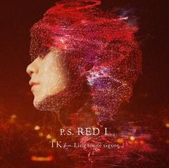 tk_PS_RED I_tsujo.jpg