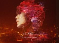 tk_PS_RED_I_shokai.jpg