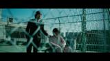 """ぼくのりりっくのぼうよみ出演。TeddyLoid、最新アルバム『SILENT PLANET: INFINITY』より「Foolish feat. 元・天才」瀕死の""""元・天才""""を見舞うMV公開"""
