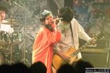 toitoitoi、新曲「アンセム (studio live rec)」を本日1/16デジタル・リリース