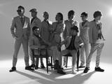 東京スカパラダイスオーケストラ、デビュー30周年イヤー・キックオフ・ワンマン開催決定。ユニゾン斎藤、クリープ、斉藤和義、LiSA、BiSHら参加の初ジャム・セッション・ツアーも