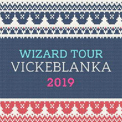 44441_「WIZARD TOUR 2019」Final.jpg