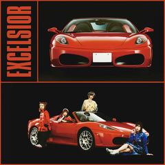 Excelsior-MV.jpeg