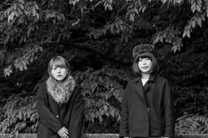 FINLANDS、3/6リリースのニューEP表題曲「UTOPIA」MV公開。ジャケ写&収録曲も発表