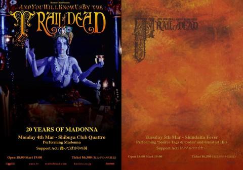 TrailOfDead_Poster.jpg