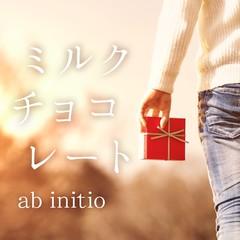 ab-initio_milk-chocolate_jkt.jpg
