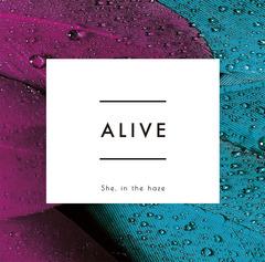 alive_jkt.jpg