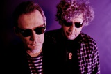 THE JESUS AND MARY CHAIN、5月に3年ぶりとなる来日ツアー開催決定