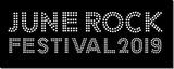 """6/15開催のオールナイト・イベント""""JUNE ROCK FESTIVAL 2019""""、第3弾出演者にビレッジマンズストア、TENDOUJI、バックドロップシンデレラ、ヤングオオハラ決定"""