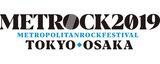"""春の野外イベント""""METROCK 2019""""、第3弾出演アーティストにブルエン、sumika、山本 彩、ヤバT、フレンズ、BRADIO、夜ダン、四星球、緑黄色社会ら決定。日割りも発表"""