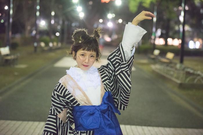 """少年がミルク、1stシングル『bootmilc』3/20リリース決定。5/12下北沢DaisyBarにて""""少年がミルク ワンマンLIVE〜イツツノツノナノ?〜""""開催も"""
