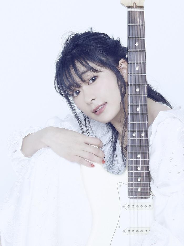 新星ロック・シンガー・ソングライター ももすももす、2/13リリースのデビュー・シングル表題曲「木馬」MV公開&先行配信スタート