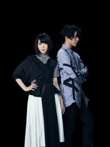 """ORESAMA、4/24にニュー・シングル『OPEN THE WORLDS』リリース決定。表題曲がTVアニメ""""叛逆性ミリオンアーサー""""OP主題歌に決定も"""