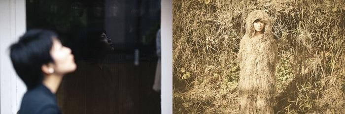 """Predawn参加楽曲「私たちの未来」音源公開も。Rayonsが手掛けたTVアニメ""""サクラダリセット""""サントラCD、4/10にリリース決定"""