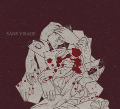 sans visage_moments_cover_fix.jpg