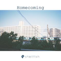 shellfish_homecoming_jkt.jpg