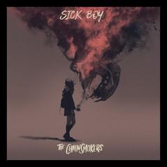 sick_boy.jpg