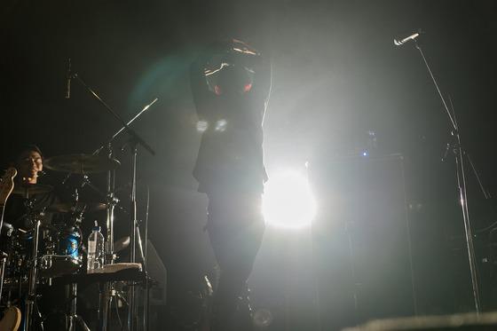 syudankodo_live5.jpg