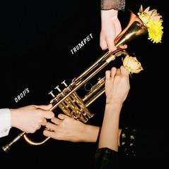trumpet_JK_BZCS1174.jpg