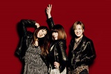 つしまみれ、20周年記念プロジェクト始動。7/10にベスト・アルバムをリリース&7月より全国20本ツアー開催、東名阪ワンマンも
