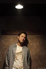 渡會将士(FoZZtone/brainchild's)、5/1にソロ2ndミニ・アルバム・リリース決定