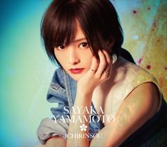 yamamotosayaka_ichirinsou_shokai.jpg