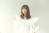 YUKI、ニュー・アルバム『forme』より「やたらとシンクロニシティ」MV(Full Ver.)をGYAO!にて期間限定公開