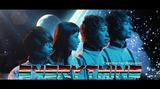 Czecho No Republic、4/3リリースのニューEP『Odyssey』より「Everything」MV公開