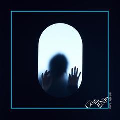 ZZ+Lamp_jk_CDtsujo_R.jpg