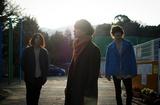 Absolute area、5月に東名阪にてMr.ふぉるてとの対バン・ツアー開催決定。新曲「パラレルストーリー」MV公開も