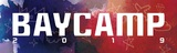 """BAYCAMP 2019""、今年の夏は9/14-15に初の2デイズ開催決定。第1弾出演者にテナー、SHISHAMO、OGRE YOU ASSHOLE、TENDOUJI、teto、崎山蒼志、ドミコら15組"