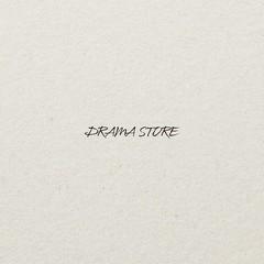 dramastore_shokai_JK.jpg