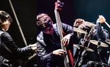 """fox capture plan、6月より全国7ヶ所回るツーマン・ライヴ企画""""PLANNING TOUR 2019""""開催決定。対バンにthe band apart、フレンズら"""
