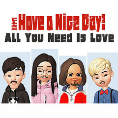 habanai_all-you-need-is-love.jpg