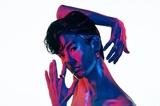 Tempalayドラマーのソロ・プロジェクト John Natsuki、4/10リリースの配信EPより「ぼくはシモベくん~呪縛からの解放~(feat.Kaz Skellington)」MV公開。5/9にMV撮影を兼ねたシークレット・イベント開催も