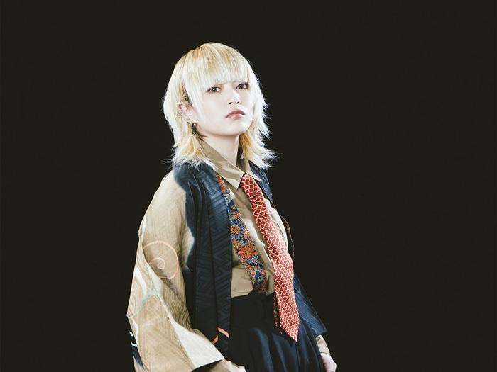 カノエラナ、本日3/13リリースの1stシングル『ダンストゥダンス』より「猫の逆襲」MV公開