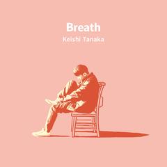 keishi_Breath_jk_l.jpg