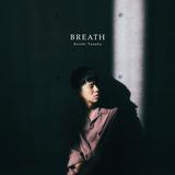 Keishi Tanaka、5/8ニュー・アルバム『BREATH』リリース決定。表題曲MV公開&配信スタート