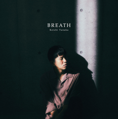 keishi_breath_cd_jk_S.jpg
