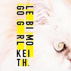 keith_jk.jpg