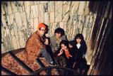 "MONO NO AWARE、4/3配信リリースの新曲「A・I・A・O・U」本日3/19放送のJ-WAVE""SONAR MUSIC""で初オンエア決定"