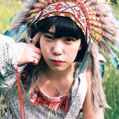 nagaharamanatsu.jpg